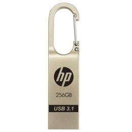 PNY Pendrive 256GB HP USB 3.1 HPFD760L-256