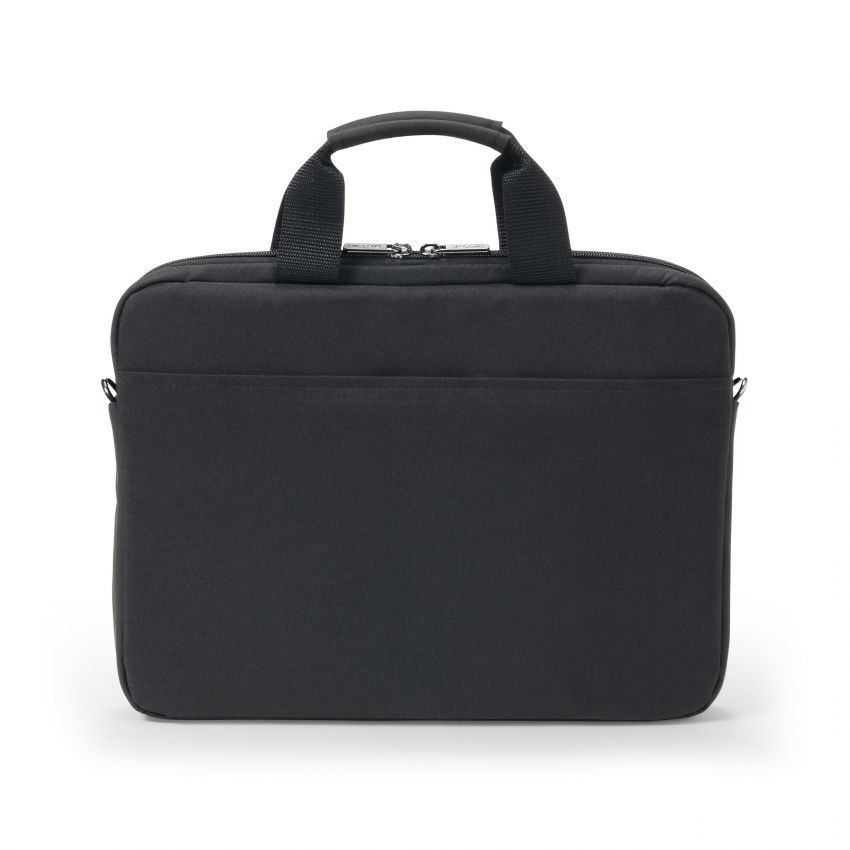 DICOTA Torba D31304-RPET Eco Slim Case BASE 13-14