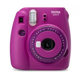 Fujifilm Mini 9 Clear Purple