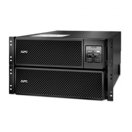 APC SRT8KRMXLI Smart-UPS SRT 8000VA Rack 230V
