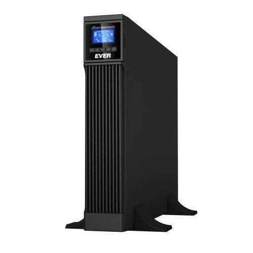 EVER Zasilacz awaryjny UPS POWERLINE RT Plus 6000
