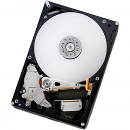 Dell 2TB 7.2K RPM SATA 512n 3.5in hot-plug 400-ATKJ
