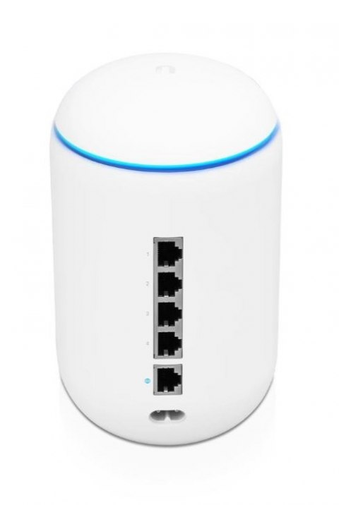 UBIQUITI UniFi Dream Machine UDM