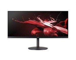 Acer Monitor 34 cale Nitro XV340CKPmiipphzx