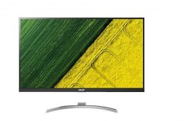 Acer Monitor 23.8 cale RC241YUsmidpx