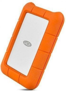 LaCie Dysk Rugged 5TB USB 3.1 2,5 STFR5000800