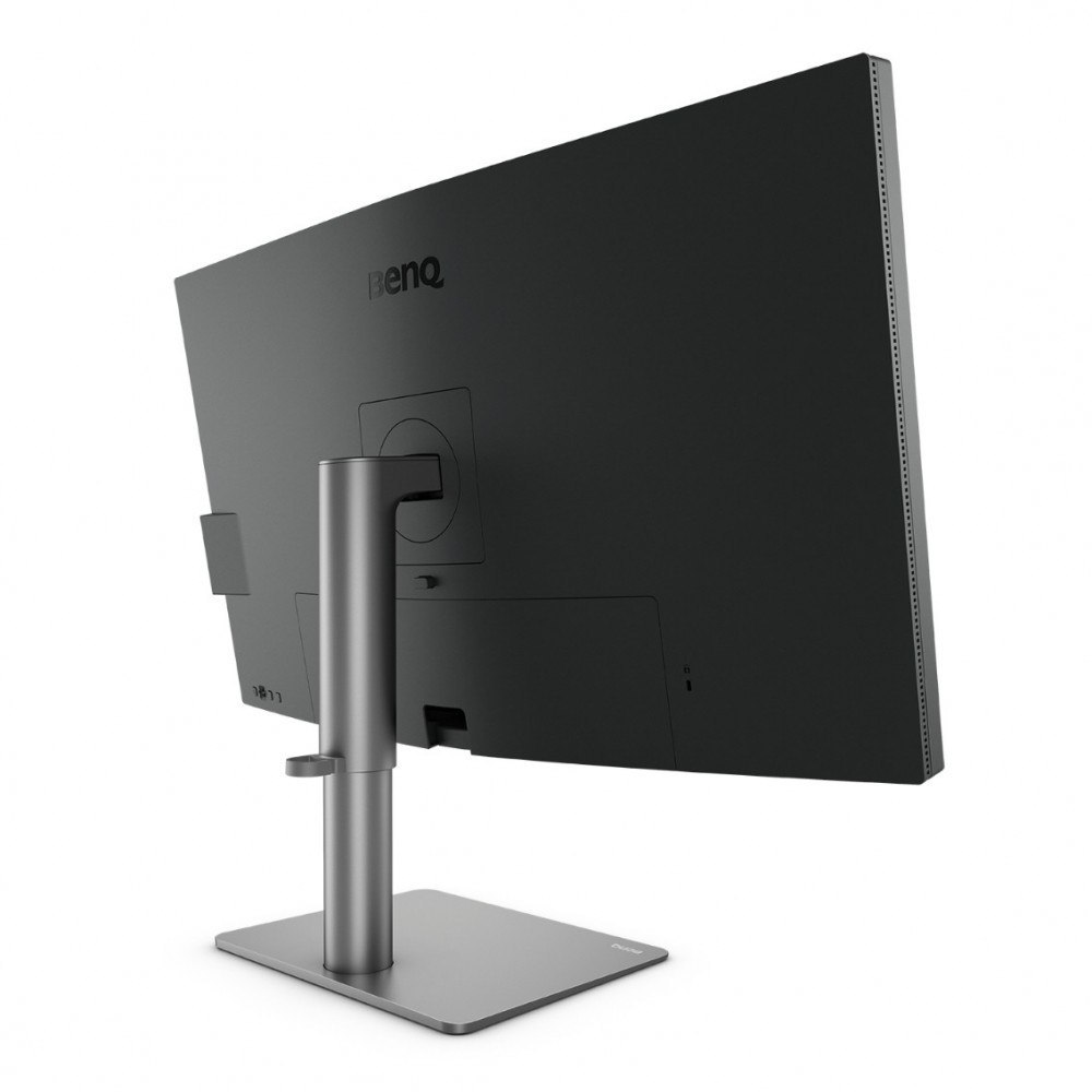 Benq Monitor 31.5 cala PD3220U LED 5ms/4K/20:1/HDMI/CZARNY