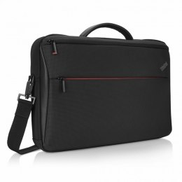 "Lenovo Torba Professional do laptopów ThinkPad 14.1"" 4X40W19826"