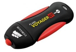 Corsair Pendrive VOYAGER GT 64GB USB3.0 240/100 MB/s