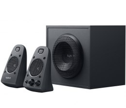 Logitech Z625 Powerful THX Sound 2.1 980-001256