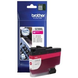 Brother Tusz LC3237M do MFC-J5945/J6945/HL-J6100