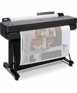 HP Inc. Drukarka wielkoformatowa DesignJet T630 36-in Printer 5HB11A